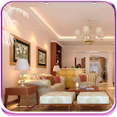 Home Interior Design Gallery