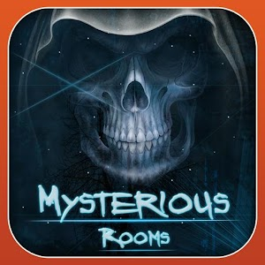 Mysterious Rooms for PC and MAC