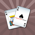 Awesome Blackjack! icon
