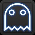 Neon Maze logo