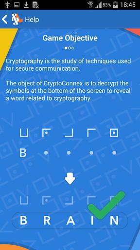 CryptoConnex