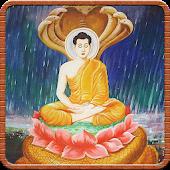 Truyen Tho Tien Than Duc Phat