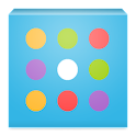 APW Theme Icing Gray icon
