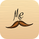 MustachMe icon