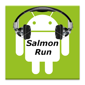Salmon Run Summary