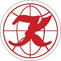 KKKL Travel & Tours icon