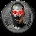 后皮肤红亚特兰蒂斯 icon