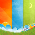 Galaxy S3 Wallpapers HD icon