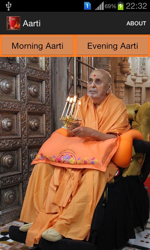 Swaminarayan aarti download free mp3.