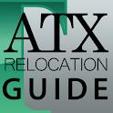 ATX Relocation Guide