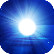 Superior FlashLight PRO