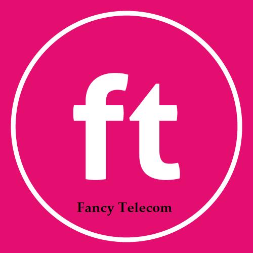 Fancy Telecom