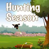 Game Hunting Season apk for kindle fire