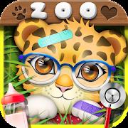 Animal Zoo - help animals