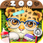 Animal Zoo - help animals 1.0.0 Apk