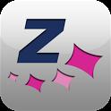 Zenkiu - Gay & bi guys radar icon