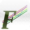 Finance Conduit (Stock/Fund) icon
