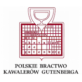 Gutenberg AR
