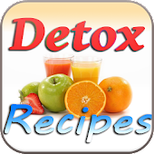 Juicing Detox Recipes free!