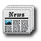Newstream icon