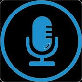 Urban Nation Radio