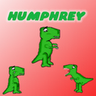 Humphrey icon
