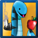 Steve: Snake Evolved (Free) icon