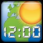 Radio Alarm icon