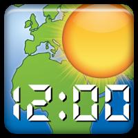 Radio Alarm 1.4.4