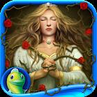 Dark Parables: Briar (Full) icon