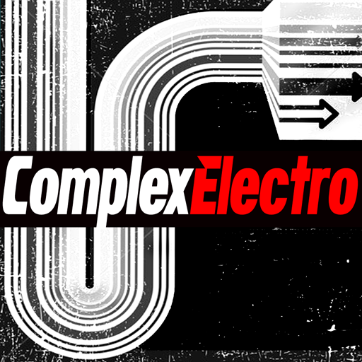 GST-FLPH Complex-Electro-1