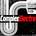 GST-FLPH Complex-Electro-1 icon