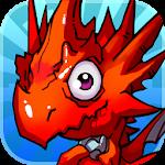 Dragon War 1.9.1
