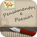 Thinking and Poems icon