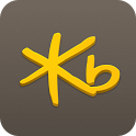KB국민은행 스타뱅킹 icon