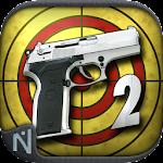 Shooting Showdown 2 v1.4.4