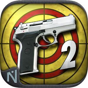 Shooting Showdown 2 for PC and MAC