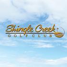 Shingle Creek Golf Club icon