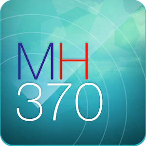 Resultado de imagen para remembering mh370