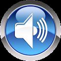 Not Sound logo