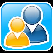 全球商務管理系統 2234