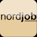 IfT nordjob icon