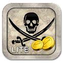 Pirate Island (Lite) icon