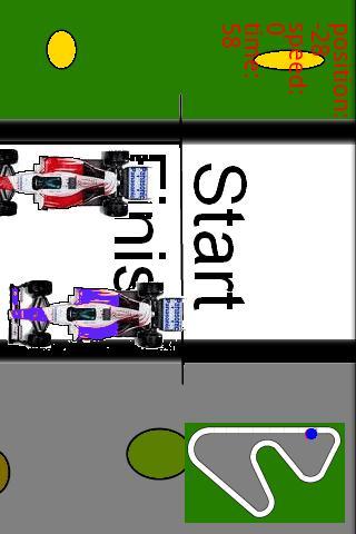 Bluetooth games FREE - screenshot