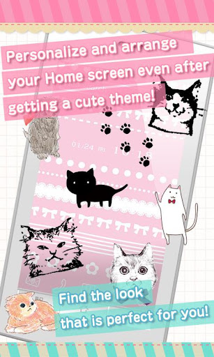 Stamp Pack: Kitty Collection 1.3 Windows u7528 1