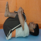 Yoga for Morning Laziness