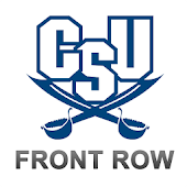 CSU Sports Front Row