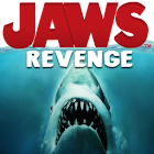 Jaws Revenge icon