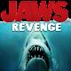 Jaws™ Revenge v1.6.9