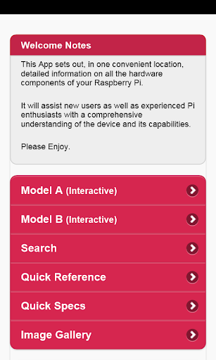 RPi Hardware Guide FREE